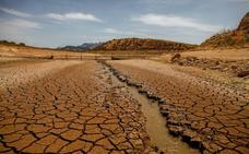 El cambio climático, una cuestión global