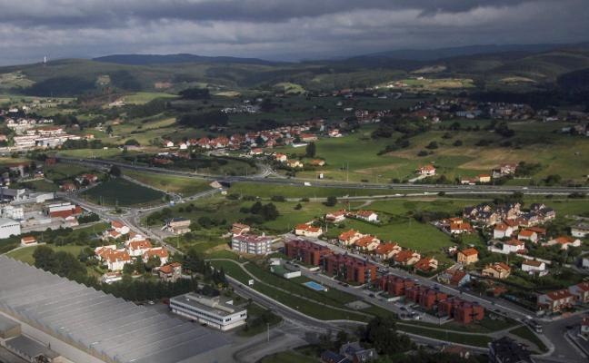 Fomento destina 40 millones a pagar las expropiaciones de sus obras en Cantabria