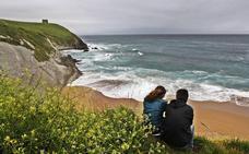 Los ciudadanos podrán participar en la elaboración del Catálogo de Paisajes Relevantes de Cantabria