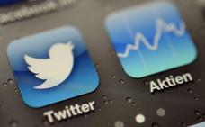 Twitter vendió información de sus usuarios a una empresa ligada a Cambridge Analytica