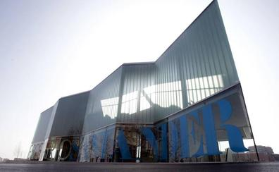 La concejala Cora Vielva denuncia nuevas y «graves deficiencias» en Escenario Santander