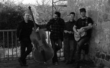 El Certamen de Música Joven de Cantabria 2018 calienta motores