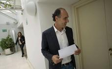El PRC aprecia una estafa de 21,2 millones en Ecomasa «con la connivencia del Gobierno de Ignacio Diego»