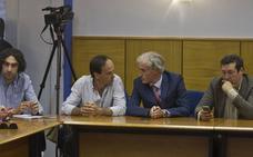 El PP reclama a Fernández Soberón que devuelva el acta de concejal