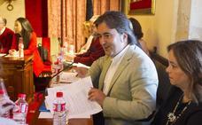 El PP de Camargo acusa a Bolado de «dejar escapar» tres millones de euros en ayudas europeas