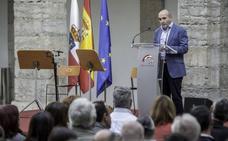 Las familias de los asesinados en el 'caso Almería' piden que se les reconozca como víctimas de terrorismo
