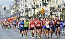 La Media Maratón de Santander se traslada a septiembre