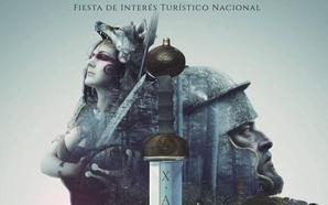 Esperanza Botella será la primera mujer pregonera de las Guerras Cántabras