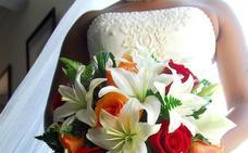 ¿Quieres casarte contigo misma? Pues ya tienes fecha y lugar: el 8 de junio en Bilbao