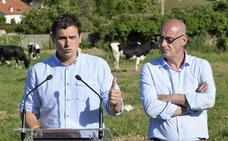 Ciudadanos niega «tajantemente» la existencia de un pacto secreto con el PP en Santander