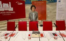 El Encuentro de Música y Academia de Santander ofrecerá 43 conciertos antes del Concurso de Piano Paloma O'Shea