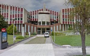 La Universidad denuncia ante la Fiscalía a un administrativo por presunta falsedad documental
