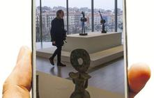 Los museos cántabros se visten de gala y hoy abren sus puertas gratis para celebrar su Día Internacional