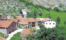 Cantabria y Asturias acuerdan mejorar la accesibilidad a los servicios sanitarios en sus municipios limítrofes
