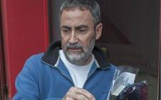 El Ayuntamiento de Camargo mantiene la sanción por falta grave al jefe de bomberos