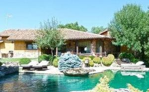 Pablo Iglesias e Irene Montero se compran un chalet valorado en 600.000 euros
