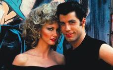 'Grease' cumple 40 años y estas son algunas curiosidades del rodaje