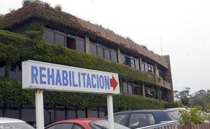 Sindicatos de la Administración piden al Gobierno de Cantabria que rescinda el convenio con la Mutua Montañesa