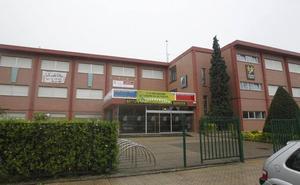 El Gobierno aprueba la ampliación del instituto Zapatón con una inversión de 3,6 millones