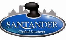 Las antiguas marcas de Santander
