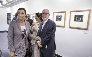 «No se ha valorado en su justa medida que el Reina Sofía venga a Santander»