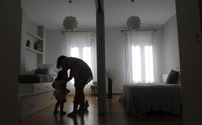 Hostelería calcula que en Cantabria hay 2.500 pisos turísticos ilegales
