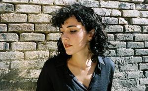 La joven solidez de Núria Graham en las Cajas de Música