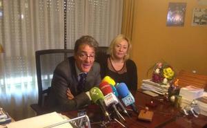 Denunciada la directora de un colegio de Cáceres por supuesto maltrato a una niña con autismo
