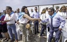 Revilla insta a dirigentes de PP a hacer como él con sus libros: «Legalidad absoluta y pago a Hacienda»