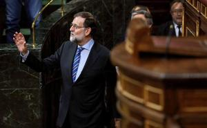 El Congreso aprueba los Presupuestos que traerán a Cantabria 272 millones en inversiones