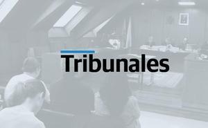 Seis meses de cárcel a los dueños de un club de alterne por no dar de alta a sus trabajadoras
