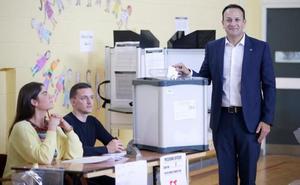 Irlanda vota por la legalización del aborto