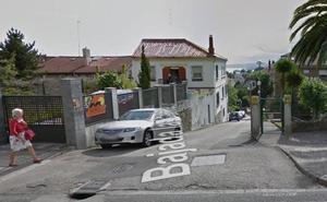 Detenida una pareja por violencia de género y doméstica dentro de su casa de El Sardinero