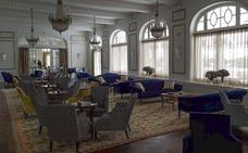 Reabre un rejuvenecido Hotel Real