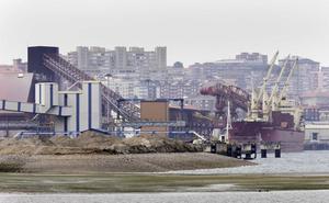 Puertos rechaza la petición de pactar un modificado de obra para Raos 9