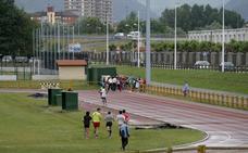 Condenan al Ayuntamiento de Torrelavega al desalojo del complejo deportivo Óscar Freire