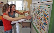 El 79% de los padres y el 52% de los profesores prefieren el antiguo calendario escolar