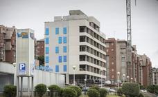 La construcción de 22 viviendas en Ernest Lluch pende de un hilo judicial