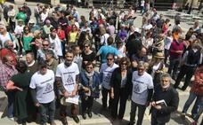'Salvar La Magdalena' redoblará sus esfuerzos contra los espigones