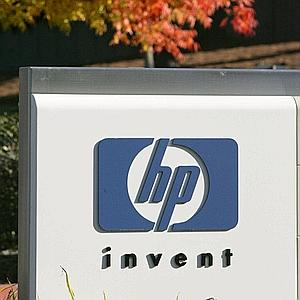 HP derrota a Oracle en los tribunales