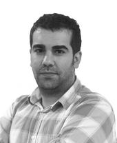 D. Martínez/v. santiago