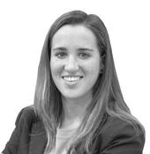 María Gil Lastra