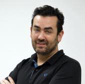 Javier Menéndez Llamazares