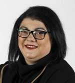 Olga Agüero