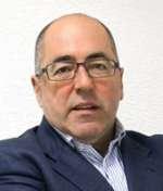 Claudio Acebo