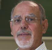 José Villaverde Castro