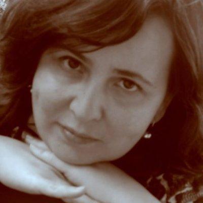Elena Tresgallo