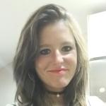 Lucía Alcolea
