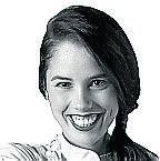 Clara P. Villalón