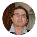 José Luis Gómez Llanos